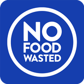 NoFoodWasted  Latest Version Download