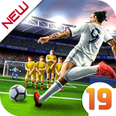 Soccer Star 2017 Top Leagues Latest Version Download