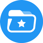 File Manager 2.0.18 Android for Windows PC & Mac