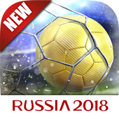 Soccer Star 2017 World Legend Latest Version Download