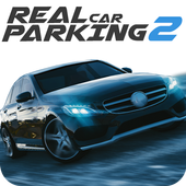 Real Car Parking 2 : Driving School 2018  3.1.7 Android Latest Version Download