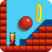 Download Bounce 1.1.4 APK File for Android