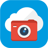 Cloud Gallery app in PC - Download for Windows 7, 8, 10 and Mac