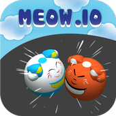 Download Meow.io 3.5 APK File for Android
