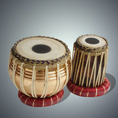 Tabla Pro 1.8 Android for Windows PC & Mac