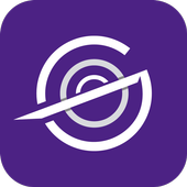 Gerenciagram 1.9.3 Android for Windows PC & Mac