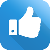 Get Social Likes 1.0 Latest Version Download