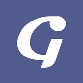 Globus extra income 3.1.5.152 Android for Windows PC & Mac