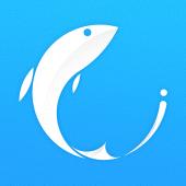 FishVPN - Free Unlimited VPN Proxy  APK 2.3.0