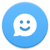 Flow Chat  Latest Version Download