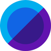 Keepsafe Browser: Stay Private with a VPN & Vault  APK 1.1.5