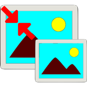 Resize photo APK v1.8.2 (479)
