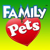 Family Pets  APK 1.2
