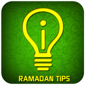Ramadan Tips  Latest Version Download