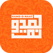 Hamd-O-Naat 1.9 Android for Windows PC & Mac