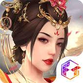 Legend of Empress Latest Version Download