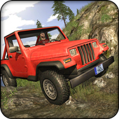 Mountain off road driving  Latest Version Download