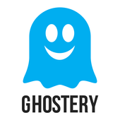 Ghostery Privacy Browser 2.4.3 Latest Version Download