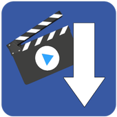 MyVideoDownloader for Facebook in PC (Windows 7, 8 or 10)