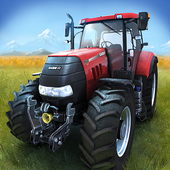 Farming Simulator 14  1.4.2 Android Latest Version Download