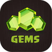 Free Gems for COC Prank Latest Version Download