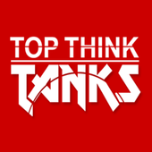 Top Think Tanks 3.0