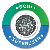 Root Superuser 1.0