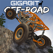 Gigabit Off-Road Latest Version Download