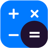 Calculator + : All in one Multi Calculator Free  APK 2.1.0