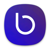 Bixby Home Assistant - Galaxy S9/S9+ APK 1.0