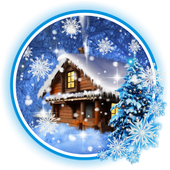 Merry Christmas Live Wallpaper App In Pc Download For