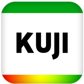 Kuji Cam 2.21.6 Android Latest Version Download