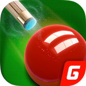 Snooker Stars Latest Version Download