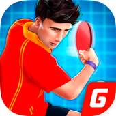 Table Tennis Latest Version Download