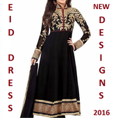 Eid Dress 2017-18 - New  Latest Version Download