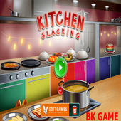 Alara Kitchen Slacking  Latest Version Download