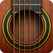 Real Guitar 3.25.0 Android for Windows PC & Mac