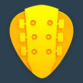 Chromatic Guitar Tuner Free: Ukulele, Bass, Violin APK 2.4.6