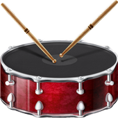 Drum Set Music Games & Drums Kit Simulator 3.24.0 Android for Windows PC & Mac