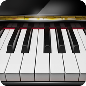 Piano Free - Keyboard with Magic Tiles Music Games Latest Version Download