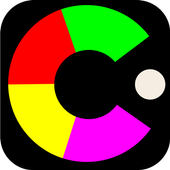 Colorplex Latest Version Download