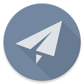 Shadowsocks APK v5.0.5 (479)