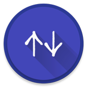 Internet speed meter app for windows 7