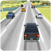 Heavy Traffic Racer: Speedy Latest Version Download