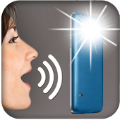 Speak to Torch Light Latest Version Download
