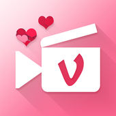 Vizmato – Video Editor & Slideshow maker! Latest Version Download