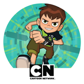 Ben 10: Alien Evolution APK 1.0.25-google