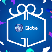 Globe Rewards 3.2.24 Android for Windows PC & Mac