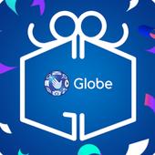 Globe Rewards 3.2.24 Latest Version Download