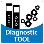 Diagnostic Tool  Latest Version Download